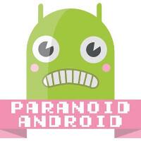 Best Android 4.3 custom ROMs