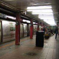 36 New York City subway stations to get Verizon service later this year