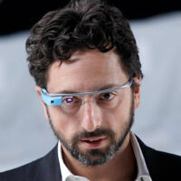 Google Glass aiming for a Google I/O 2014 release