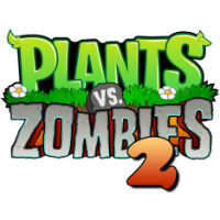 Plants vs Zombies 2 generates record 16 million downloads in just 5 days as an iOS exclusive
