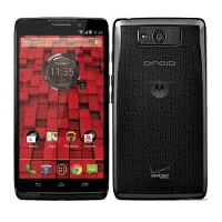 Verizon's Motorola DROID Ultra sells out on Best Buy's website