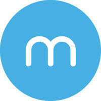 Minuum keyboard now available to all Android users