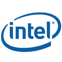 Intel road map for smartphone and tablet platforms leaked