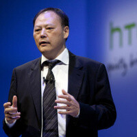 """HTC """"Iron Man"""" executive Peter Chou profiled: perfectionism, abrasive management and quick decisions"""