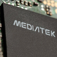 MediaTek is getting more tablet chip orders
