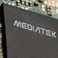 MediaTek is getting more tablet chip orders
