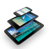 Nexus 7, 10, and Galaxy Nexus may also be getting security update