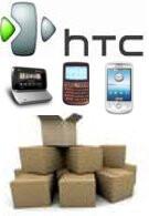 HTC's Q1 earnings fall 30 percent