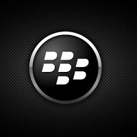 BlackBerry hardware unit of no real value to any potential suitor
