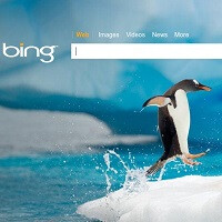 "Microsoft touts ""Bing for Schools"" with Surface RT giveaways"