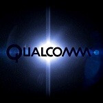 Qualcomm backing development of a new mobile benchmark standard
