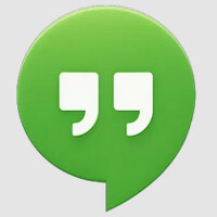 Google Hangouts app updated to add more emoji and butter