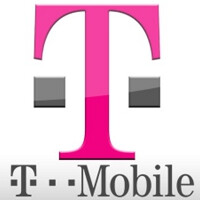 T-Mobile announces its new pricing for business accounts