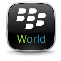 Blackberry World Flooded By 47 000 S From One Developer Hint Most