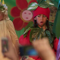 New Nokia Lumia 1020 ad takes a jab at iOS and Android, brags about having the best camera