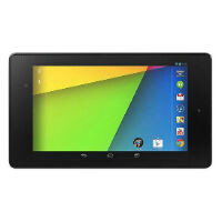 Update rolling out to new Nexus 7 to fix multitouch and GPS issues