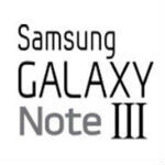 Samsung Galaxy Note III may come in more than just white and black