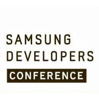 Samsung to officially launch Tizen at its developer conference in October