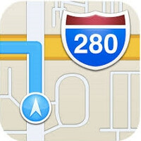 Apple makes purchase in bid to improve Apple Maps