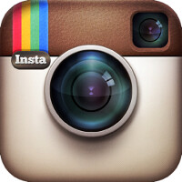 Instagram coming to Windows Phone says Nokia executive (update: misreported)