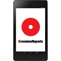 Consumer Reports suggests not buying Nexus 7 until issues are fixed (with update being pushed right now)