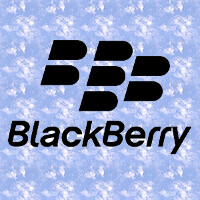 Canadian government won't step in to fix BlackBerry