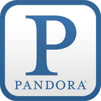 Pandora to remove 40 hour limit on mobile use starting next month