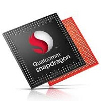 First 4 million units of Samsung Galaxy Note III to be powered by Snapdragon 800 CPU?