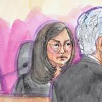 Judge Koh rules against Samsung, won't delay damages retrial set for November