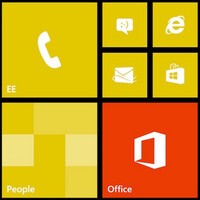 Windows Phone 8 to get a notification center with GDR3 update?