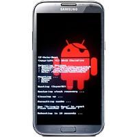 Samsung smartphones' hidden settings now tweakable through a new app