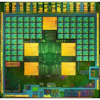 Cooling a smartphone processor with wax? It's possible, researchers say