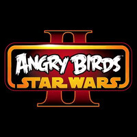 """Join the pork side"": Angry Birds Star Wars II detailed"