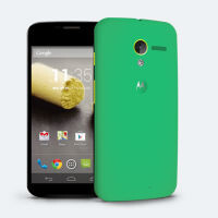 "Moto X dev edition and other carrier options coming ""in days"""