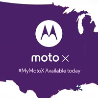 Demand forces Motorola to pull back a bit on four-day Motorola Moto X delivery for Moto Maker orders