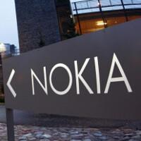 Nokia regains leadership of Finnish handset market