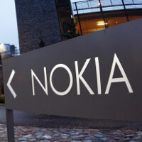 Nokia regains leadership of Finnish handset market