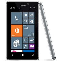 AT&T to launch the Nokia Lumia 925 next month?
