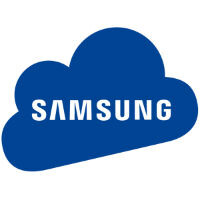 Samsung's S Cloud may launch along with Tizen 3.0 next year
