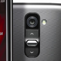 Picture and video samples from the LG G2's 13MP snapper are outed