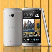 Pre-release version of Android 4.3 firmware for international HTC One leaks