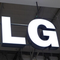 LG G Pad reportedly getting introduced and launched all next month; Verizon to get LTE model?