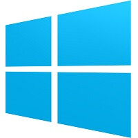 Windows 8.1 now RTM, general availability expected October 17th