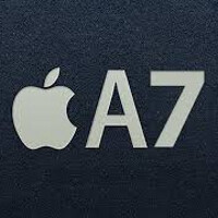 Fox News reporter: A7 processor for the Apple iPhone 5S is 31% faster than the A6 chip