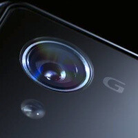 Sony Xperia Z1 teased again: G lens confirmed