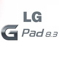 The LG G Pad 8.3 gets first video teaser