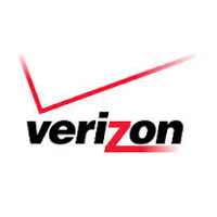 Verizon Edge is launched, allows customers to upgrade to a new phone more frequently