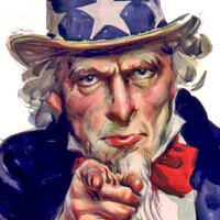 Uncle Sam: 79% of malware was sent to Android in 2012
