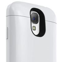 Mophie Juice Pack now available for Samsung Galaxy S4