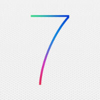 iOS 7 to be available to all on September 10th according to new leak